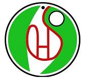 Institut Hygiène et Sécurité,Université Batna2