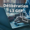 L3GEP